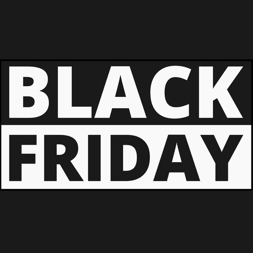 Black Friday Countdown 2020