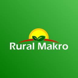 Rural Makro
