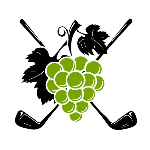 Vineyard National icon