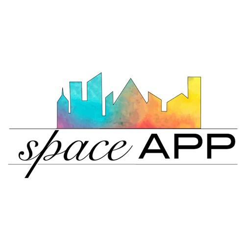 SpaceApp