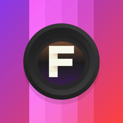 Baixar Font Candy Editor de Fotos para iOS
