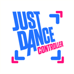 Just Dance Controller pour pc