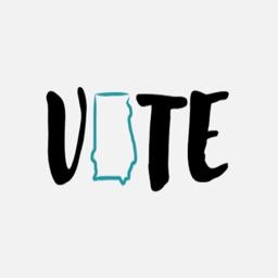 Georgia Votes