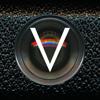 Loopr - Vica Vintage Camera Simulator アートワーク