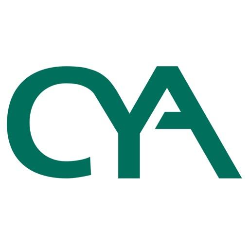 CYA - Crop Yield Analysis