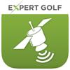 Expert Golf – Caddie GPS