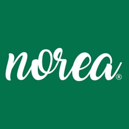 Norea - Grocery Shopping App