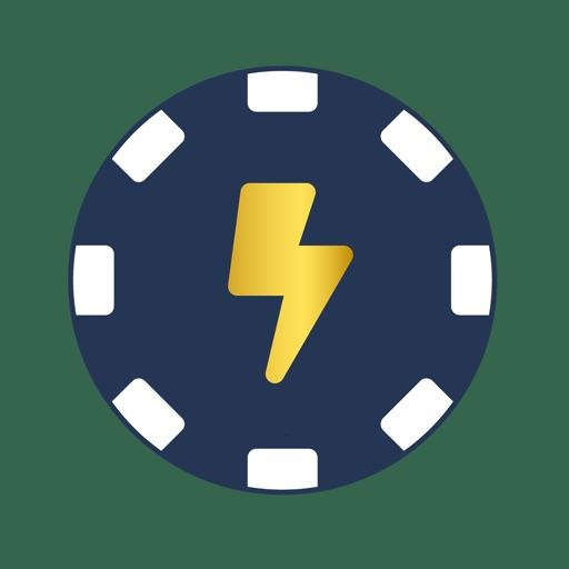 Trivia Poker - The Quiz Game