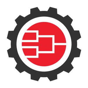 Tourney Machine Sports app