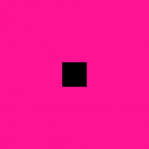 pink (game) icon