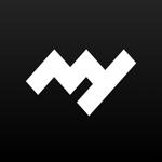 MY.GAMES App на пк