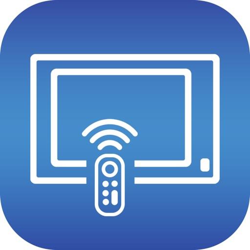 TV Remote Control for DIRECTV