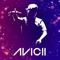 App Icon for Beat Legend: AVICII App in United States IOS App Store