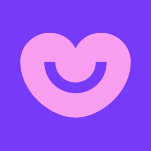 Badoo — Dating, Chats, Friends App Reviews, Free Download