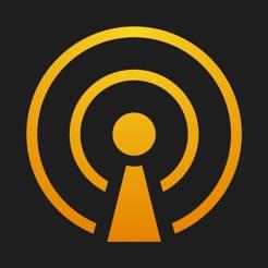 VOX Radio - Live Stations