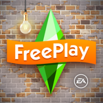 The Sims™ FreePlay Hack Online Generator  img