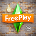 The Sims™ FreePlay Hack Online Generator