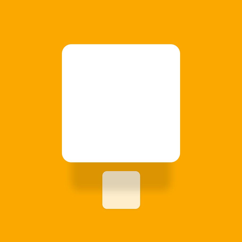 動画 画質 良く する アプリ