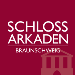 Schloss-Arkaden