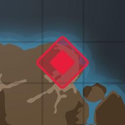 Drop Roulette for Apex Legends