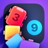 IQ Train -  Number Snake Game - iPhoneアプリ