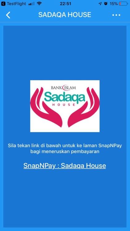 SnapNPay MY screenshot-9