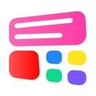 Color Widgets.