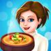 Star Chef™ : Cooking Game Hack Online Generator