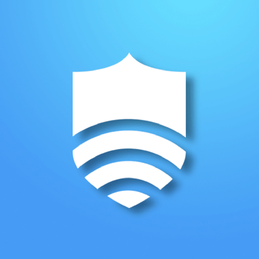 MagicVPN-Proxy Wifi Master For Mac