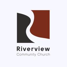 Riverview.CC