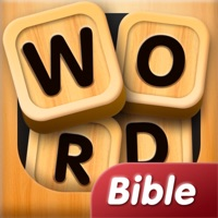 Bible Verse Collect Hack Rubies and Time Generator online