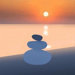 Meditation: White Noise,Sleep