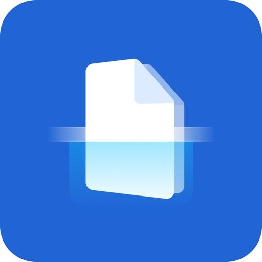 Tap Scanner - PDF Scanner APP