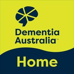 The Dementia-Friendly Home