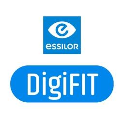 Essilor DigiFit