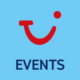 TUI Events & Conferences