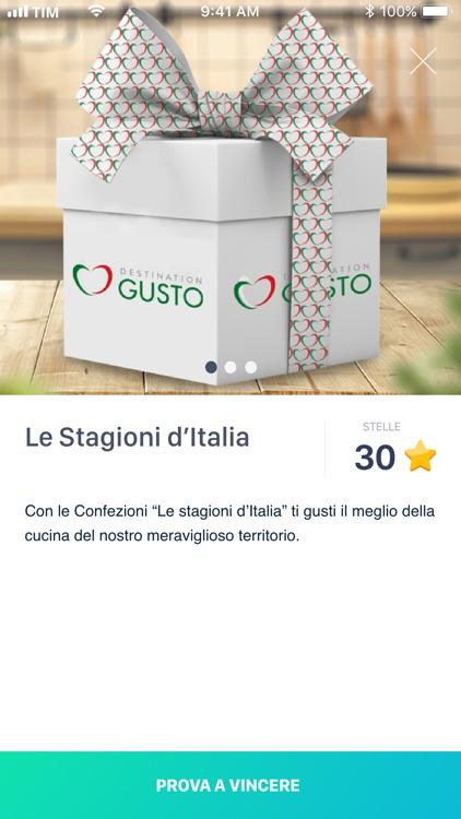 Intesa Sanpaolo Reward screenshot-3