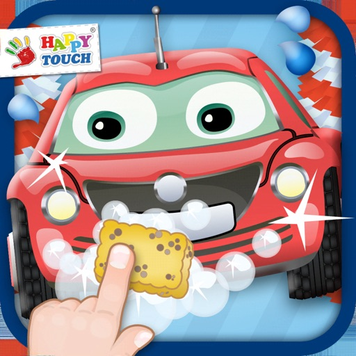Auto Spiele FГјr Kinder