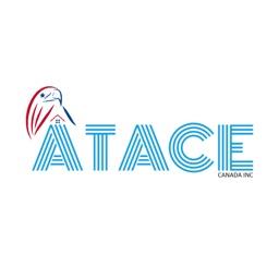 Atace
