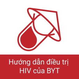 VN HIV Treatment Guidelines