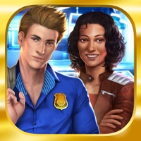 Criminal Case: Save the World! free Resources hack