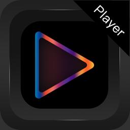 黑匣子Player -WIFI批量导入源