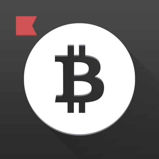 Bitcoin Wallet by Freewallet