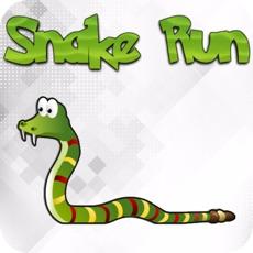 Activities of Snake-Run