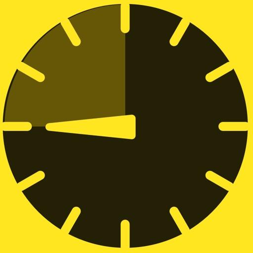 Quick Control Timer