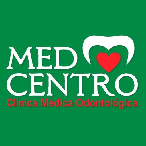 Med Centro