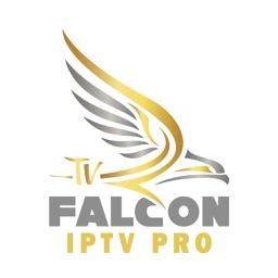 Falcon IPTV PRO