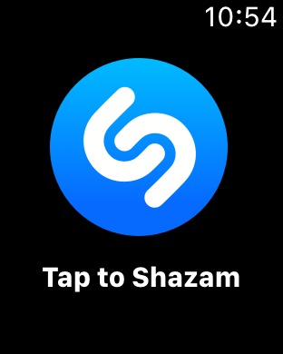 Screenshot #9 for Shazam