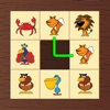 Game Offline - Animal Connect - iPhoneアプリ