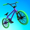 Max Air BMX - iPhoneアプリ